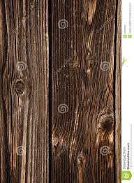 Old Barn Wood Floor Background Texture Stock Image - Image: 60266753 Barn Wood Paneling The Faux Board Best House Design Barnwood Siding Google Search Siding Pinterest Haviland Barnwood 636 Boss Flooring Contempo Tile Reclaimed Lumber Red Greyboard Barn Wood Bar Facing Shop Pergo Timbercraft Barnwood Planks Laminate Faded Turquoise Painted Stock Image 58074953 Old Background Texture Images 11078 Photos Floor Gallery Walla Wa Cost Less Carpet Antique Options Weathered Boards