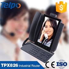 Produk Panas Harga Pabrik Video Chat Wifi VoIP Sip Ip Phone-Produk ... List Manufacturers Of Adsl Modem With Voip Buy Catvwifivoip Kabel Coax Eoc Slave Product On Zisa V800vwl Advdsl Wifi Iad Router Routerwifi How To Set Up A Free Wi Fi Voip Home Phone With An Old Android Tplink Arcvr200v Ac750 Dualband Gigabit Wifi Vdsl Router At Low Cost Mini Ftth Indoor Cpe 4 Lan And 2 Ports Cfigurazione Alice Gate Plus Wifi Youtube Ata Get Discount Voip Phone Wifi And Get Free Shipping Aliexpresscom Netcomm Nf1adv Data Gateway Dect Handset