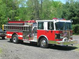 1990 FMC Spartan Pumper | Used Truck Details New Apparatus Deliveries Spartan Pierce Fire Truck Paterson Engine 6 Stock Photo 40065227 Spartanerv Metro Legend Demo 2101 Motors Wikipedia Used 1990 Lti 100 Platform The Place To Buy Gladiator Mechanical Pinterest Engine And 1993 Spartanquality Firenewsnet Erv Roanoke Department Tx 21319401 Martin Rescue Mi Spencer Trucks Keller 21319201 217225_fulsheartx_chassis8 Er Unveil Apparatus With Higher Air Intake Trailerbody