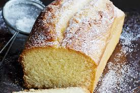 27 schnelle kuchen expressbacken unter 30 minuten