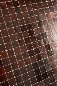 Crossville Tile Distributors Mn by 62 Best Tile Applications Images On Pinterest Homes Kelly