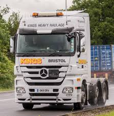 Kings Heavy Haulage Mercedes Actros | A466 Chepstow | Mark Hobbs ... Trucking Road Kings Pinterest Tow Truck And Road King Nz Truck Driver March 2018 By Issuu Kings Material Cporation Townsend Massachusetts Oklahoma City Cargo Freight Company Cold But Oh So Cool Southland Transport Invercargill Express St Joseph Mn 2015 Shell Rotella Superrigs Show Australian Trains Of The In Outback Ward Altoona Pa Rays Photos Chris King General Manager Sales Operations Red Wolf Dee We Strive For Exllence