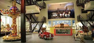 la maison du jouet musée du jouet de colmar alsace accueil lugares para visitar
