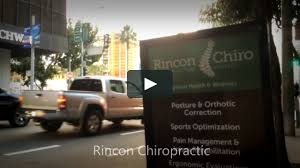 Rincon Chiropractic 2018 Honda Fourtrax Rincon Mark Bauer Parts Sales Specialists Toms Truck Center Linkedin Local Refighters Line I15 To Honor Fallen Brother Valley Roadrunner Quality Service Highway 21 Ga 31326 Ypcom Alloy Wheel Forging Fuel Custom Inc Png 2007 Blog Archive Grote Lighting And Accsories Hh Home Accessory Cullman Al Chevrolet Is A Dealer New Car Tidds Sport Shop 2017 San Clemente California Facebook