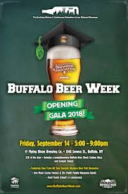 Opening Gala Kicks Off Buffalo Beer Week's 100+ Events   Falafel Bar Buffalo Food Trucks Roaming Hunger Truck Guide Dirty Bird Chicken N Waffles The News Roxys Grilled Cheese Brick And Mortar Opening Gala Kicks Off Beer Weeks 100 Events Black Market Half The Fun Of This Round Up Was Seeing Truck Builder M Design Burns Smallbusiness Owners Nationwide Polish Villa Ny Homemade Pierogi Healthy Options Wnys Ding Resource Sweet Hearth Food Shines Through Creative Treats Largest Twoday Festival Taste New York Location Finder Larkin Company Ny