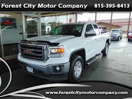 Used 2014 GMC Sierra 1500 For Sale In Rockford, IL 61108 Forest City ... Used 2014 Gmc Sierra 2500hd Denali Crew Cab Short Box Dave Smith Bbc Motsports 1500 Base Preowned Slt 4d In Mandeville Best Truck Bedliner For 42017 W 66 Bed Columbia Tn Nashville Murfreesboro Regular Top Speed Crew Cab 4wd 1435 At Landers Extang Trifecta Tool 2500 Hd V8 6 Ext47455 My New All Terrain Crew Cab Trucks Sle Evansville In 26530206 Light Duty 060 Mph Matchup Solo And With Boat
