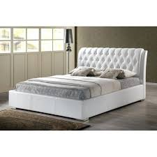 White King Headboard Canada by Lekte Co Page 12 Low Headboard King Size Upholstered Headboard