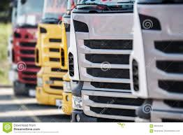 Semi Trucks For Sale Stock Image. Image Of Trucking, Transport ... New Semi Truck For Sale Call 888 8597188 Freightliner Trucks Sale In North Carolina From Triad Pin By Nexttruck On Featured Pinterest Engine Semi Inventory Search All And Trailers For Fuso Dealership Calgary Ab Used Cars West Truck Centres Quality Iron Nation Equipment Inc We Sell Preowned Daimler Unveils Electric Ecascadia To Compete With Tesla Truck Rebuilding Eo Trailer Heavy You Home M T Sales Chicagolands Premier East Texas Center