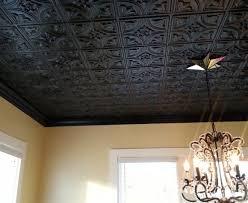 sumptuous faux tin ceiling tiles method ceiling tiles ceiling tins