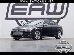 100 Affordable Used Cars And Trucks Huntsville Al Audi For Sale AL CarGurus