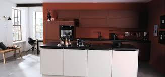küchenstudio krefeld stadtmitte küchen kaufen küche co