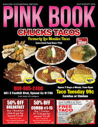 July/August 2016 Pink Book Rancho Cucamonga Edition By 909 ... Barnes Noble In Old Pasadena Closing After Christmas 7696 Belvedere Pl Rancho Cucamonga Ca 91730 Mls Oc17047424 Merlin Ya Books And More Teen Festival The New Chaffey Garcia House Provides Peek Into Past Daily Bulletin Notes Noon This Is A Vineyard That Book Created Store Directory At Victoria Gardens Nejuly 2016 Pink Book By 909 Mag Issuu Was Built For Silent Movie Star And His Horse Mike Putnam Mputnamd149 Twitter Shop Stock Photos