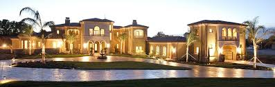 South Florida Luxury Real Estate