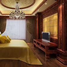 carving möbel palisander wohnzimmer tv wand stehen seite ecke tisch massivholz buch schreibtisch china neue klassische moderne tv schrank