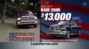 Louie Herron - YouTube Chevy Silverado Sales Increase With Hot New Incentives Dvetribe Used 2015 Ram 1500 For Sale Pricing Features Edmunds Save Over 100 During Truck Month At Phillips Cjdr In Ocala 2017 Rebel Black Limited Edition Dodge Rams Market Share Boosted By Nation Drive A Lend Helping Hand Chrysler Rolls Out Big Thedetroitbureaucom Landers Bossier City La 3500 Heavy Duty Pickup Trucks Sale In Victoria Inventory Wile Your Winter Woerland Awaits Jeep Ram Youtube