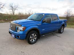 100 Cheap Ford Trucks For Sale Used In Milwaukee Wisconsin Ewald