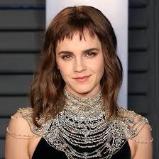 Emma Watson Debuts Times Up Tattoo At 2018 Oscars