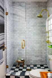 30 Best Bathroom Tile Ideas - Beautiful Floor And Wall Tile Designs ... Bathroom Tile Designs Trends Ideas For 2019 The Shop 5 For Small Bathrooms Victorian Plumbing 11 Simple Ways To Make A Small Bathroom Look Bigger Designed Natural Stone Tiles And Flooring Marshalls Top Photos A Quick Simple Guide 10 Wall Stylish Walls Floors Tile Ideas My Web Value 25 Beautiful Living Room Kitchen School Height How High Fireclay Find The Right Size Your