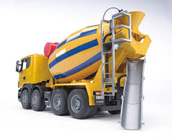 Bruder 3554 Scania R-Series Cement Mixer Truck Side Illustration Of Yellow Cement Mixer Truck Stock Photo Picture Bruder Toys The Play Room Student Christian Journal At Hvard Posts Essay Claiming Jews Bruder Mb Arocs 03654 Ebay Buy Man Tgs 03710 Scania R Series Truck In Balgreen Edinburgh My Amazing Toys Cement Mixer Model Toy Truck Which Is German And Concrete Pump An Mixer Scale Models By First Gear Nzg Man Tgs 116 Scale Realistic Cstruction Vehicle Mack Granite You Can Have Your Own Super Realistic Modern