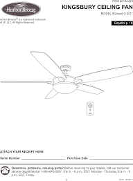 Ceiling Fan Humming Noise Dimmer Switch by Dcm70 5b 2l Ceiling Suspended Fan User Manual Technical Document