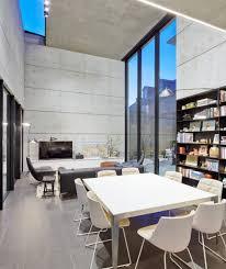 100 Smart Design Studio Woollahra Orama Vitrocsa Australia
