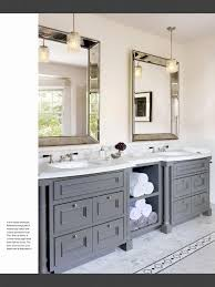 Double Vanity Bathroom Layout Ideas Small Master Sink Without ... Modern Master Bathroom Vanity Lisaasmithcom Unusual Ideas Unique Large Shower Small Makeovers Walk In 13 Dwell Bath Barndominium Pinterest Double 30 Bathrooms With Lshaped Vanities 9 Hgtv Venetian Mirrors Ornate 6 Organization For The Cabinets More Two Tops Units Inch Width Awesome Transitional For Classy Fresh Desktop Wallpaper