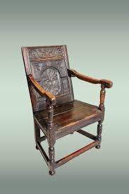 9 Best Porter's Chairs Images On Pinterest | Antique Furniture ... Accent Chairs Living Room The Mine Canoodolling Pair Of French Canopy In Silver Leaf And Tintern Riser Porter Chair Homecare Medical Mobility Aids 270 Best Colorful Chair Images On Pinterest Sold Sofas Benches Harp Gallery Antiques With Brown Lacquer White Linen 995 Traditional Upholstered Skirted Swivel Glider Bassett Fniture Gold Paint Black Leatherette 118 Antique Very Velvet Blofeld Platinum Porters By Bedroom Vintage Hooded Inset With Cane From Piatik Ruby Lane Modern Armchair