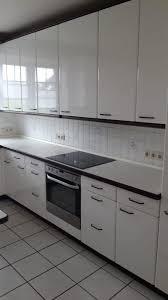 küchen günstig kaufen home