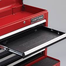 Craftsman Non-Slip Foam Drawer Liners With Emboss For Top Chest Truck Bed Boxes Drawer Home Fniture Design Kitchagendacom Tool Box With Drawers Gloss Black Db Supply Montezuma Alinum Opentop Diamond Plate 30inw X Gepro Underbody Toolboxes Nyborg Stainless Steel Storage Northern Equipment Uws Ec20032 18 Inch Heavyduty Used For Sale Compare Dzee Blue Label Vs Red Etrailercom 5 Alinium Toolbox Side With 2 Ute 1468a Tiab