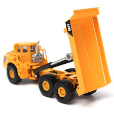 1:87 Scale Alloy Diecast Dump Truck (end 7/29/2019 9:15 PM) Buy Bruider Mb Arocs Cstruction Truck With Crane And Accsories Amazoncom Rc Dump Toy Remote Control 1997 Intertional 2574 For Sale 259182 Miles Truck For Kids Big Machines Trucks Puzzles Diecast Bulldozer Car Eeering Model Classic Suddenly Pictures Of A Working Together Articulated Transport Services Heavy Haulers 800 Typical 4axle Heavy Cstruction Isolated On White Tipper Green Toys Scooper Bao Babies Vintage Cstruction Truck Fisher Price Shovel Digger Excavator Color Flat Vector Icon Machinery