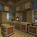 Minecraft Kitchen Ideas Ps3 by Cool Furniture Ideas Minecraft New Ideas For Decorating Your