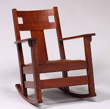 Limbert Furniture Co Archives   California Historical Design Antique Rocking Chair With Cane Seat Indoor Wooden Chairs Cracker Barrel And Vintage 877 For Sale At 1stdibs Tiger Oak Rocker Activeaid Appraisal American Ca 1890 Season 21 Episode Famous For His Sam Maloof Made Fniture That Had Limbert Co Archives California Historical Design How Appraisal Types Affect Market Value Trader To Identify The Age Of A Windsor Our Pastimes Establishing The Of An Youtube Repair Restore Bamboo Dgarden Stottlemyer Chairs Ages Lifestyle