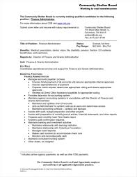 Cómo Descargar Letter S Formatary History On North ... How To Write A Cover Letter For Resume 12 Job Wning Including Salary Requirements Sample Service Example Of Requirement In Resume Examples W Salumguilherme Luke Skywalker On Boing Do You Legal Assistant With New 31 Inspirational Stating To Include History On 11 Steps Floatingcityorg 10 With Samples Writing The Personal Essay Migration And Identity Esol