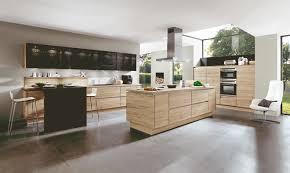 küchen möbelhalle zeven pico möbel