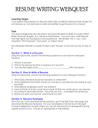 RESUME WRITING WEBQUEST 910 How To Include Nanny Experience On Resume Juliasrestaurantnjcom How Write A Resume With No Job Experience Topresume Our Guide Standout Yachting Cv Cottoncrews Things To Include On A Tjfsjournalorg In 2019 The Beginners Graduate Student Rumes Hlighting An Academic Project What Career Hlights Section 50 Tips Up Your Game Instantly Velvet Jobs Samples References Available Upon Request Valid Should Writing Tricks Submit Your Jobs Today 99 Key Skills For Best List Of Examples All Types 11 Steps The Perfect