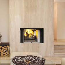 Aufregend Gas Fireplace Pics Design Looks Photos Styles Real