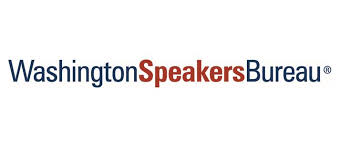 washington speakers bureau washington speakers bureau 홈