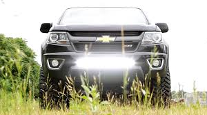 Lighting. Elegant Light Bars For Trucks Ideas: Light Bars For Trucks ...