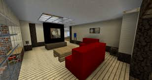 Pleasing Minecraft Living Room Decor About Interior Home Addition