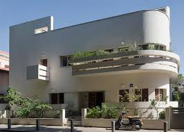 100 Bauhaus Style 10 Of Tel Avivs Best Examples Of Architecture