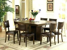 Dining Table Clearance Tables Chairs Large Size Of Room Furniture