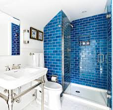 Blue Tiles Bathroom Subway Tile Blue Bathroom Tiles Wonderful Best ... Blue Bathroom Sets Stylish Paris Shower Curtain Aqua Bathrooms Blueridgeapartmentscom Yellow And Accsories Elegant Unique Navy Plete Ideas Example Small Rugs And Gold Decor Home Decorating Beige Brown Glossy Design Popular 55 12 Best How To Decorate 23 Amazing Royal Blue Bathrooms