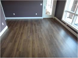 10 Elegant Home Depot Vinyl Flooring Planks 68781 - Floors Ideas Bathroom Amazing Lowes Countertops Sinks Beautiful Home Kitchen Best Cabinets White Design Awesome Exterior Doors For Mannahattaus Vanity Cool Astonishing Decoration Cabinet Handles Interesting 8 Recycled Glass Color Countertop Simple Free Standing Gas Fireplace Stove Wonderfull Kitchen Cabinet Tool Small Flooring Exciting Tile Cozy Interior Floor Vertical Blinds Patio At Decor Modern With Crown Molding And Door Ideas Window Covering Photos