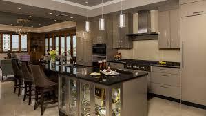 pendant lighting home depot pendant lighting for kitchen island