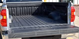 Name Brand Automotive Accessories Sales And Installation | Island ... Heavy Duty Truck Racks Wwwheavydutytrurackscom Image Of Accsories Universal Pickup Ladder Adjustable Cargo Carrier Utility Gallery Dark Threat Fabrication Metal Eeering Grille Guard Ranch Hand About Battle Armor Designs Exterior Cluding Cab Trim Door Sleeper Pin By Kermit Class On Rides Pinterest Ford Trucks And Cars Beds Guards Amarillo Tx At Keldermanoskaloosa Ia 2019 Silverado 2500hd 3500hd Trucks Of 2012