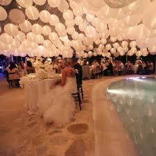 idee deco plafond salle de mariage photo de mariage en 2017