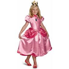 Halloween Express Wichita Ks Hours by Princess Costumes