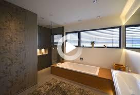 interior englisch hove badezimmer ohne fenster kleines