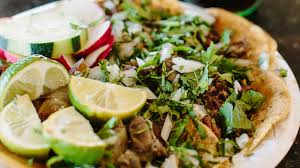 Cascabel Mexican Patio Hours by Taquitos West Ave U2013 Texas Monthly