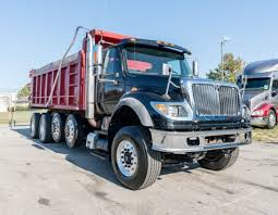 Quad Axle Dump Trucks For Sale On Craigslist As Well Bottom ... Monrovia Fire 101 Craigslist Los Angeles California Cars And Trucks Perfect People Tpsmohavecraigslisrgcto5982534750html Pinterest 1955 Chevy Truck Fs Chevy Truckpict4254jpg 55 59 Free Craigslist Find 1986 Toyota Dolphin Motorhome From Hell Roof Beautiful Used Medford Oregon By Owner 7th Madera And Under 1400 Model Cars Dodge A100 Van For Sale Craigslist 82019 Car Release Hemmings Find Of The Day 1968 Chevrolet K10 Daily Alburque For Sale Elegant Pickup On Mini Truck Japan Redding Suv Models